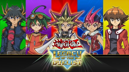 telecharger-yugioh-legacy-of-the-duelist-pc.jpg