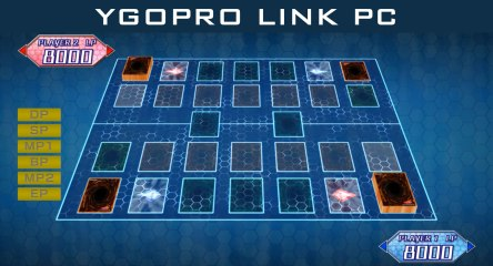 Ygopro Card Images Download